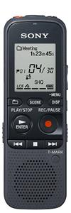 SONY ICD-PX333 4GB Voice IC Recorder